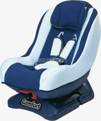 Детское автокресло Pilsan Comfort