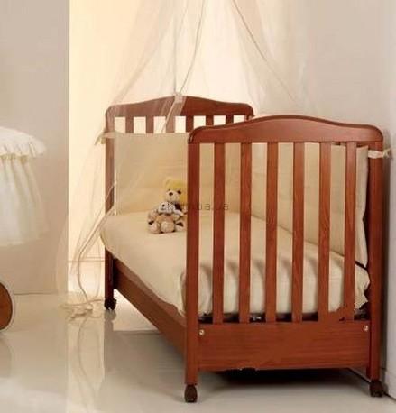 Детская кроватка Baby In Кроватка