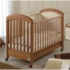 Детская кроватка Baby Italia Venice