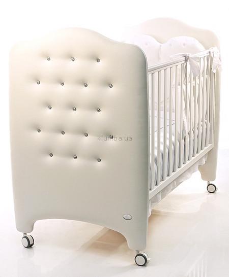 Детская кроватка Bambolina Firenze