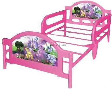 Детская кроватка Besta Baby KR-18 (a, b)
