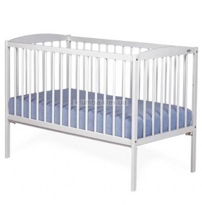 Детская кроватка Drewex Kuba