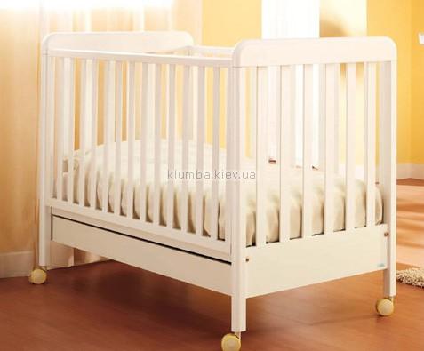 Детская кроватка MIBB Max