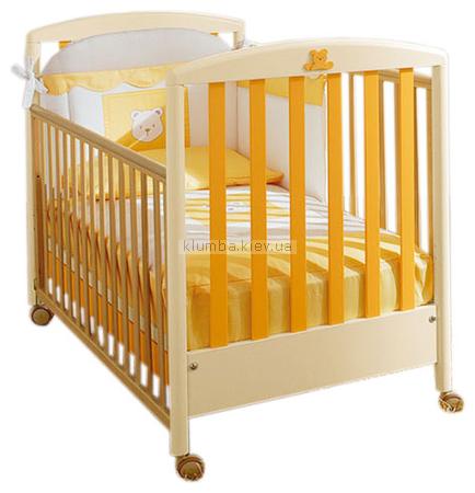 Детская кроватка Pali Petit
