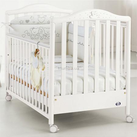 Детская кроватка Pali Petit Prestige
