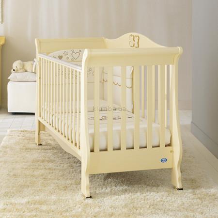 Детская кроватка Pali Софа Prestige Tiffany