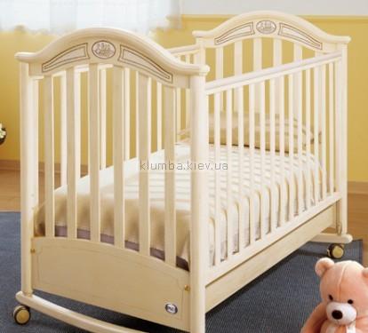 Детская кроватка Pali Charlotte