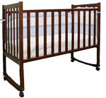 Детская кроватка Верес Соня ЛД13