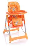 Детский стульчик для кормления Baby Point Fabula