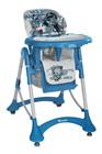 Детский стульчик для кормления Bertoni Elite