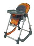 Детский стульчик для кормления Coneco Galileo