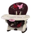 Детский стульчик для кормления Fisher Price Space Saver