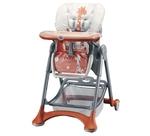 Детский стульчик для кормления Neonato Multiplo