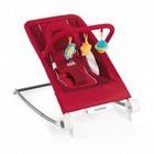 Детское кресло-качеля Cam Ninnananna