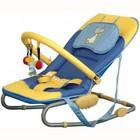 Детское кресло-качеля Coneco Siesta