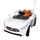Детская машинка Geoby LW898Q