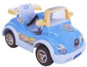 Детская машинка Joddy Медовая пчелка