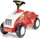 Детская машинка Rolly Toys Трактор Steyr multi (132010)