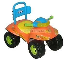 Детская машинка Seca Buggy