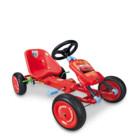 Детская машинка Smoby Cars II Kart (459104)