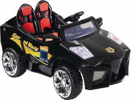 Детская машинка X-rider M5018A-123