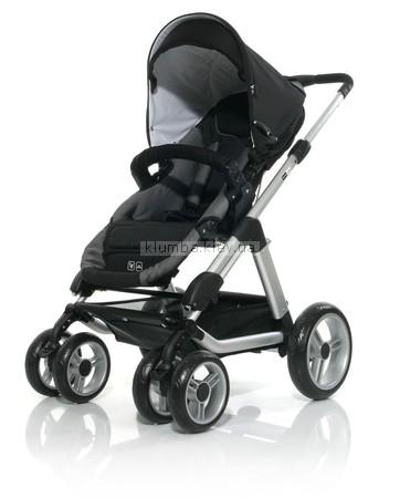 Детская коляска ABC Design Condor 6S