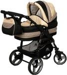 Детская коляска Anmar Hilux 2 в 1