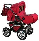Детская коляска Aro Prestige