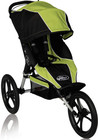 Детская коляска Baby Jogger F.I.T