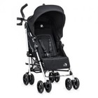 Детская коляска Baby Jogger Vue