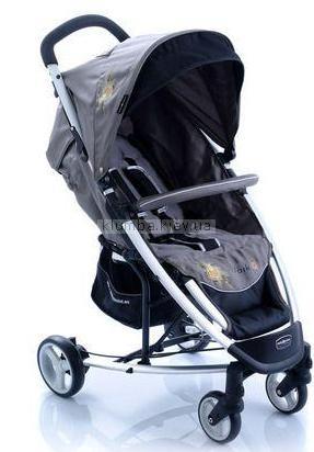 Детская коляска Baby Point Mark Q