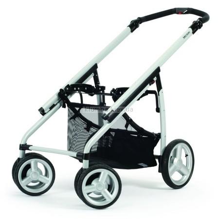Детская коляска Bebecar Vector