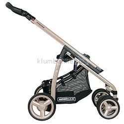 Детская коляска Bebecar Prime