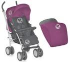 Детская коляска Bertoni S-100