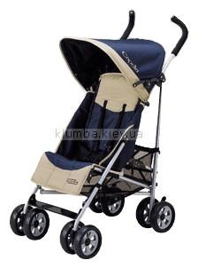 Детская коляска Capella S-101