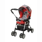 Детская коляска Capella S-228