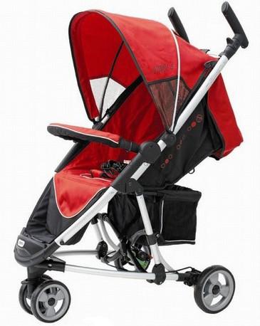 Детская коляска Coletto Vinci 3