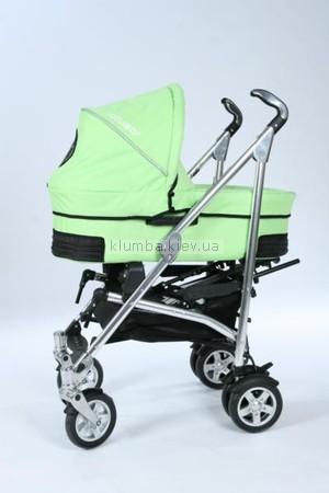 Детская коляска Coneco Galaxy