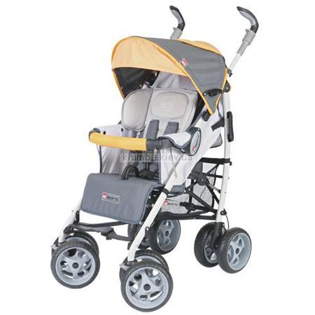 Детская коляска Espiro City
