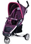 Детская коляска Euro-cart Lira 3