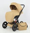 Детская коляска GB C959 2 в 1