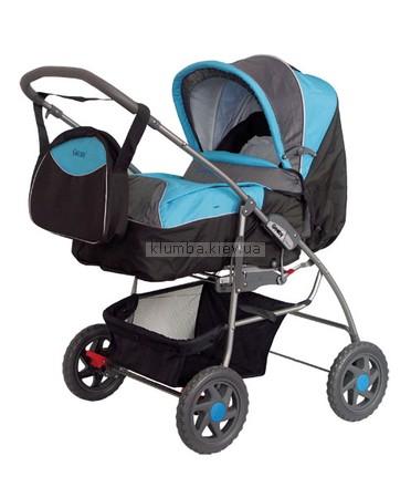 Детская коляска Geoby B2000A-X