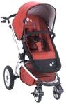 Детская коляска Geoby GB01B