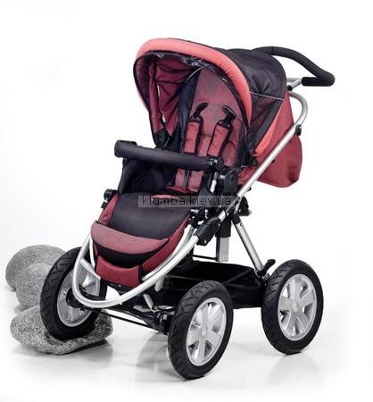 Детская коляска I'coo Pocco Country