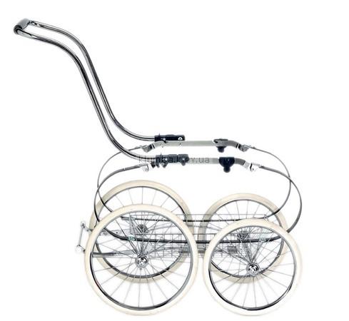 Детская коляска Inglesina Balestrino