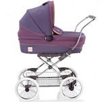 Детская коляска Inglesina Sofia (шасси Comfort)