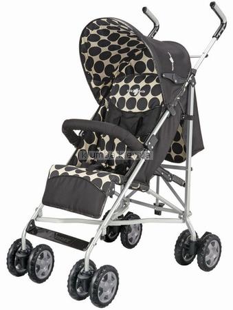 Детская коляска Knorr Baby Сhic'o'bello Buggy (Roma)