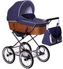 Детская коляска Lonex Classic Retro