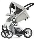 Детская коляска Mutsy Transporter