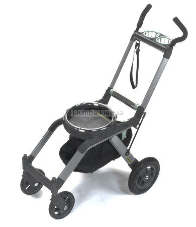 Детская коляска Orbit Baby Stroller